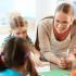 Ingyenes képzés - szabadidős animátor-gyermekprogram szervező